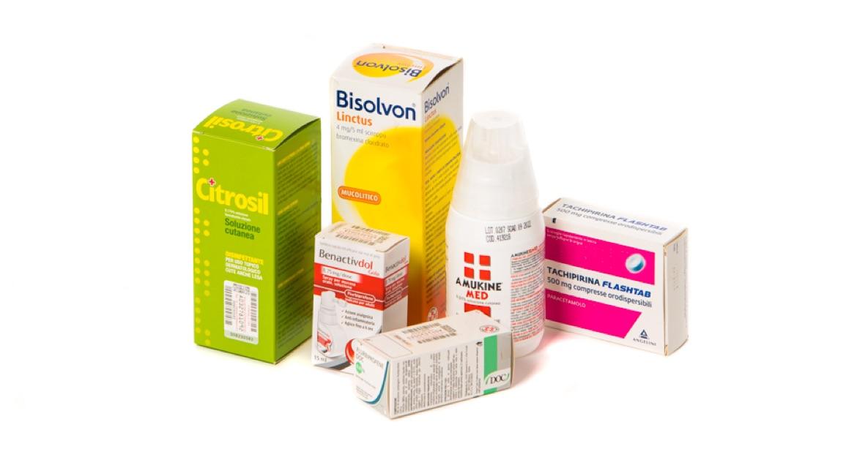 prodotti farmaceutica graphimecc