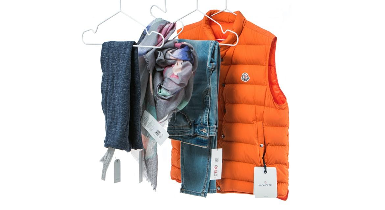 prodotti fashion graphimecc
