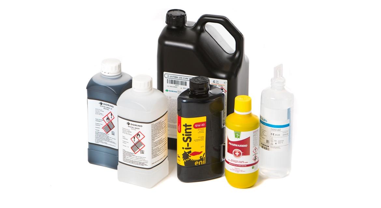 prodotti industrial graphimecc