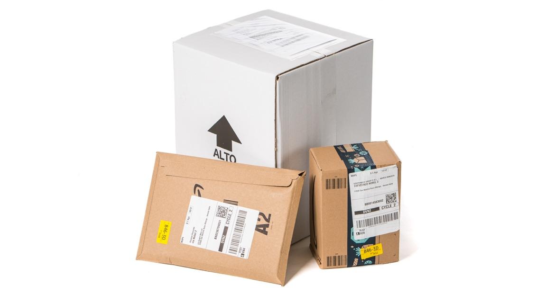 prodotti logistica e trasporti graphimecc