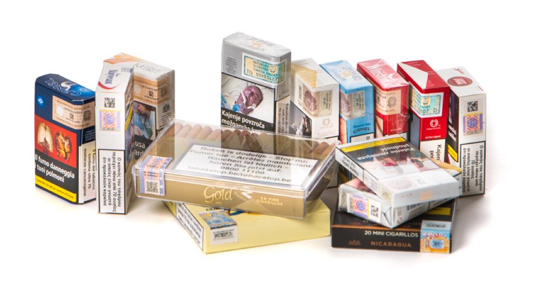 prodotti tabacco graphimecc