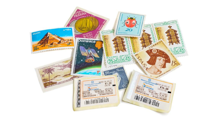 prodotti tax stamp graphimecc